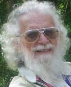Dean Zollman