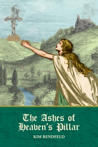 The Ashes of Heaven's Pillar