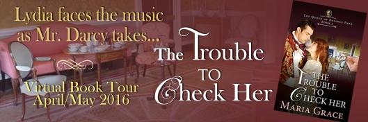 TTtCH tour banner