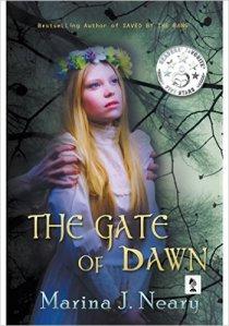 Gate of Dawn cover2