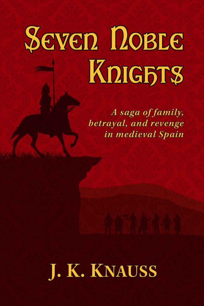 knauss-cover-r4