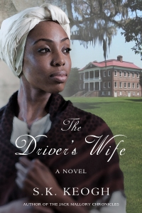 The Driver's Wife