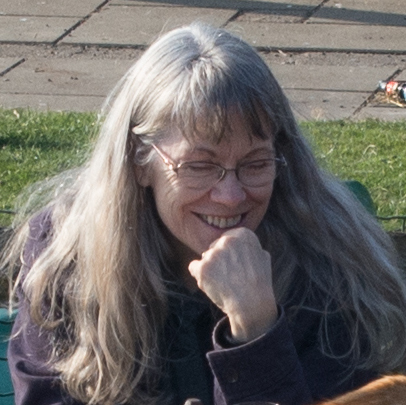 Tinney Sue Heath